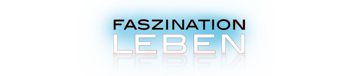Logo von Faszination Leben
